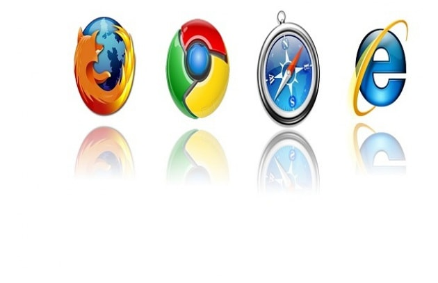 browser_186483