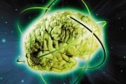 cervello-spazio_211479