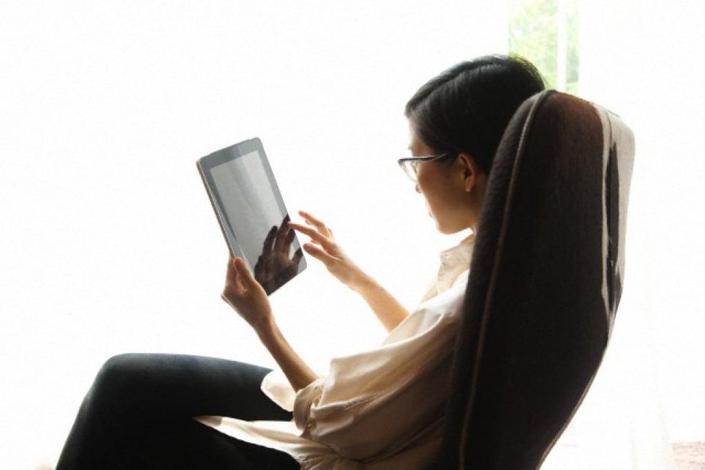 Amazon: voglia di tablet per battere iPad