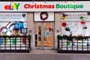 ebay-negozio-londra-01_215451