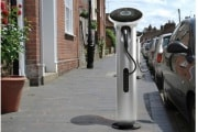 electric_car_charger_190711