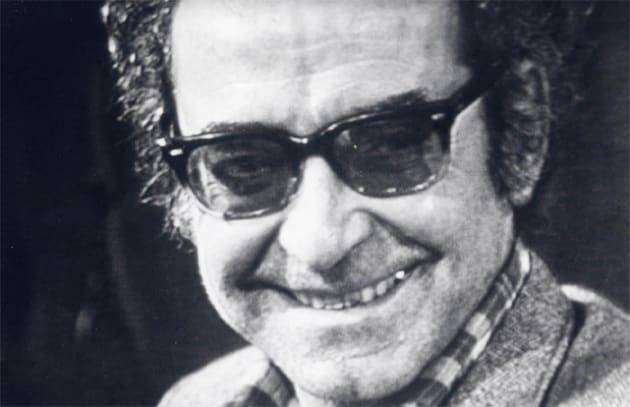 Jean-Luc Godard non ritira l'Oscar alla carriera