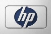 hp-mini-netbook-619_172108