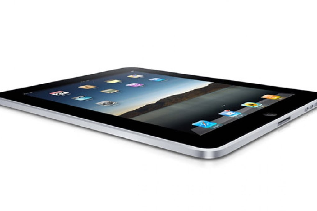 Venduti un milione di iPad in meno di un mese