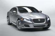 jaguar-xj-619x400_192315