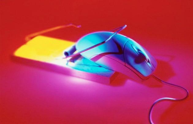 storia-mouse_239359