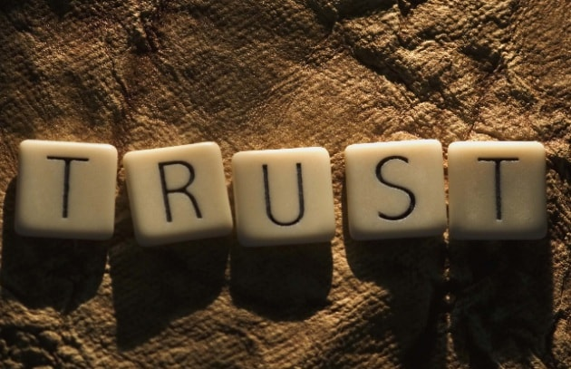 trust_210676