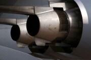 ue-emissioni-co2-aerei_236736