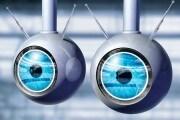 videosorveglianza-occhi-elettronici_182498