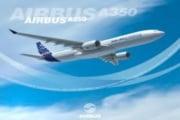 airbus-619_179311