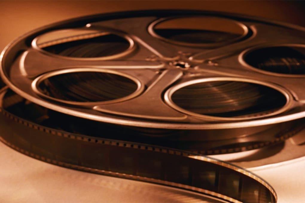 Amazon e il cinema per esordienti