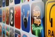 apple-app-store-truffe_243189