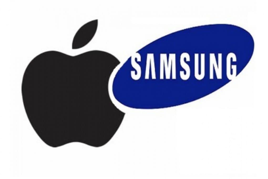 Samsung a Apple: facci vedere iPhone5 e iPad 3