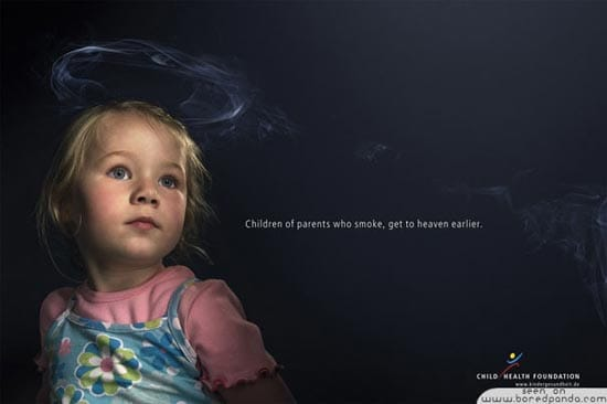 children-of-parents-who-smoke-get-to-heaven-earlier