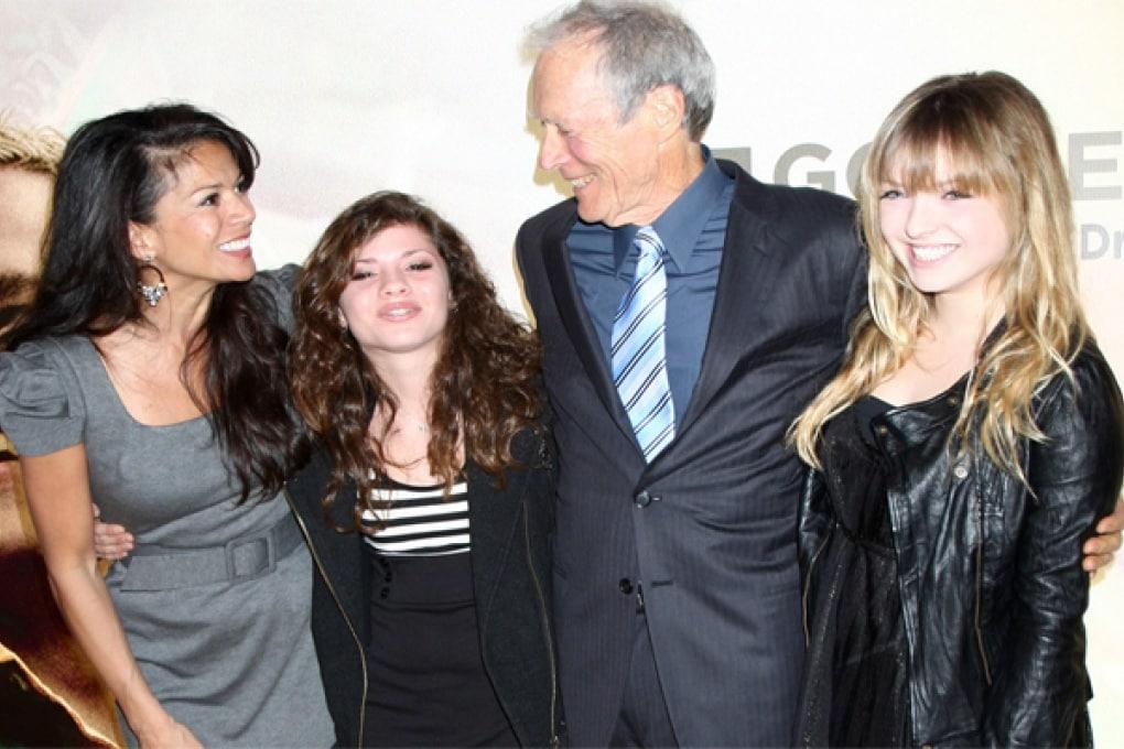Clint Eastwood farà un reality show