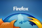 firefox-logo_170518