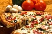 guida-alle-migliori-pizzerie-di-napoli-e-dintorn_180905