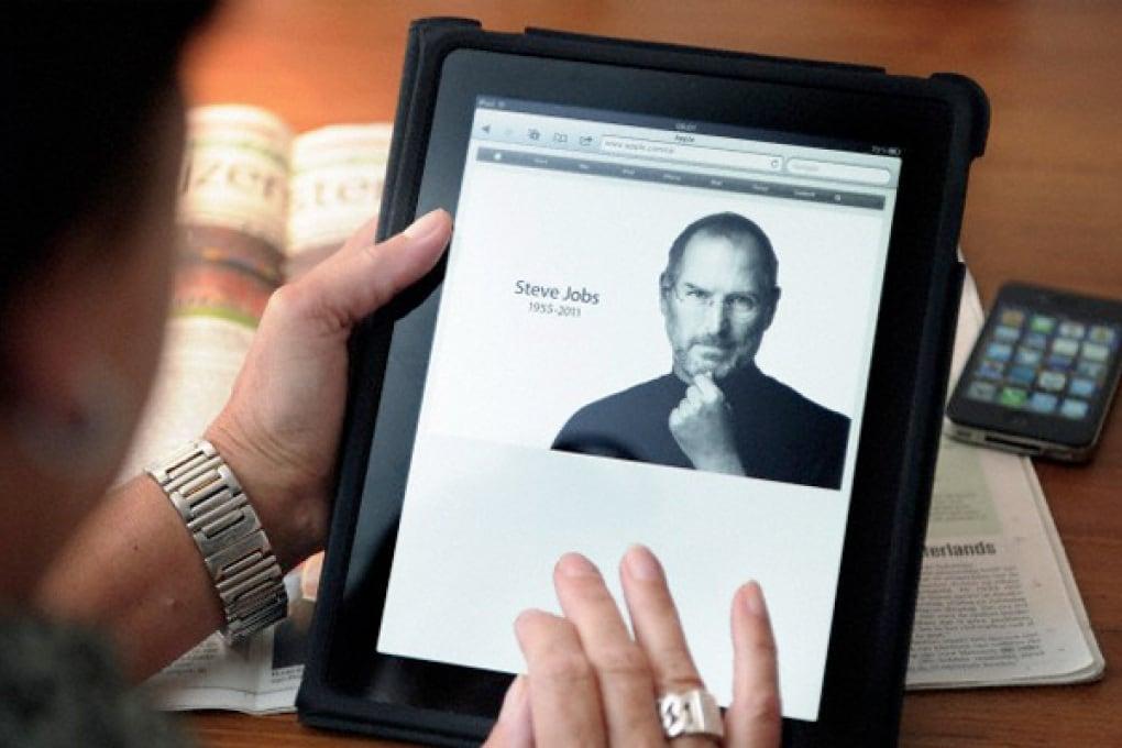 Aspettando Apple iPad 3: un anno intero di gossip