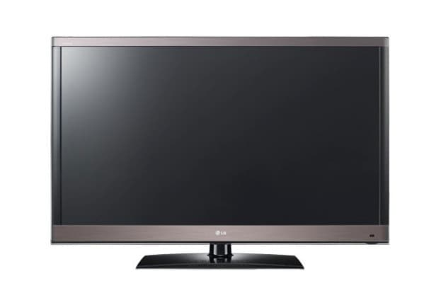 LG 32LW570G - 799 €