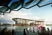 lusail-stadium-qatar-619x400_195112