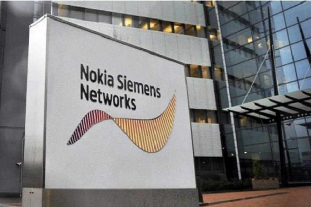 Nuovi problemi tra India e i network di telefonia!