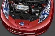 quanto-durano-le-batterie-della-auto-elettriche_228505