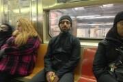 brin-metro-new-york_243753