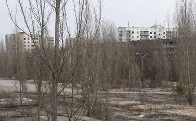 chernobyl_then_and_08_158673