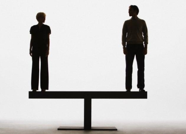 A che punto siamo con la parità di genere in Italia?