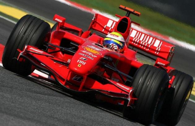 F1: le novità del prossimo campionato