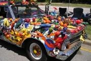 fruit_car_203864