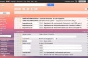 gmail_nuovo_look_html5_183722