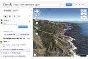google-maps-3d_213061
