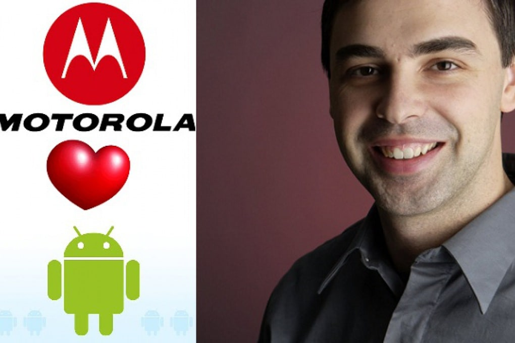 Microsoft: sceglie Apple per sconfiggere Android