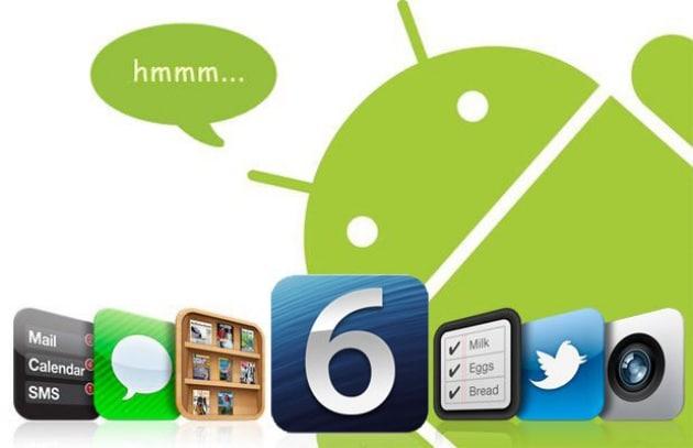 google-play-vs-app-store_242537