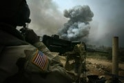guerra-iraq-619_171320