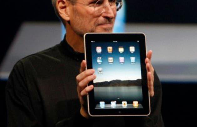 Le ultime novità su iPad 2 di Apple