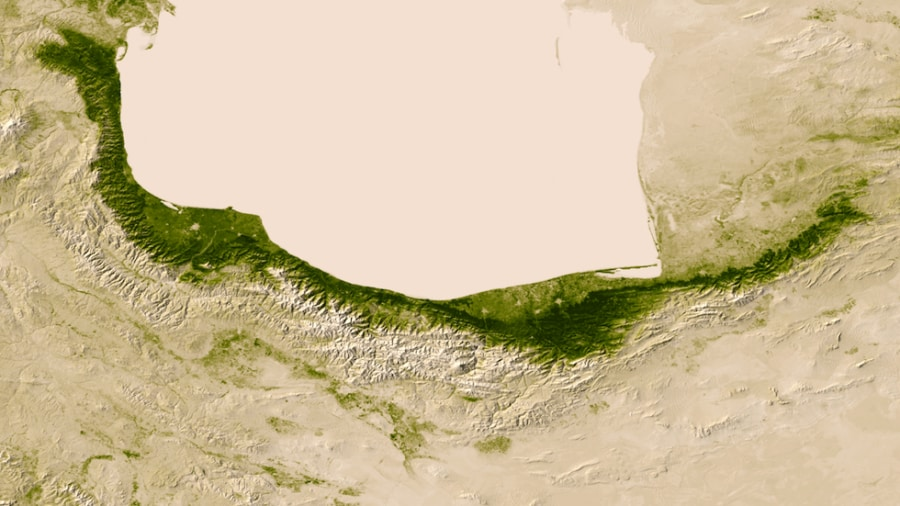 iran980