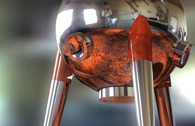 jules-cb-industries-macchina-caffe-espresso_241783