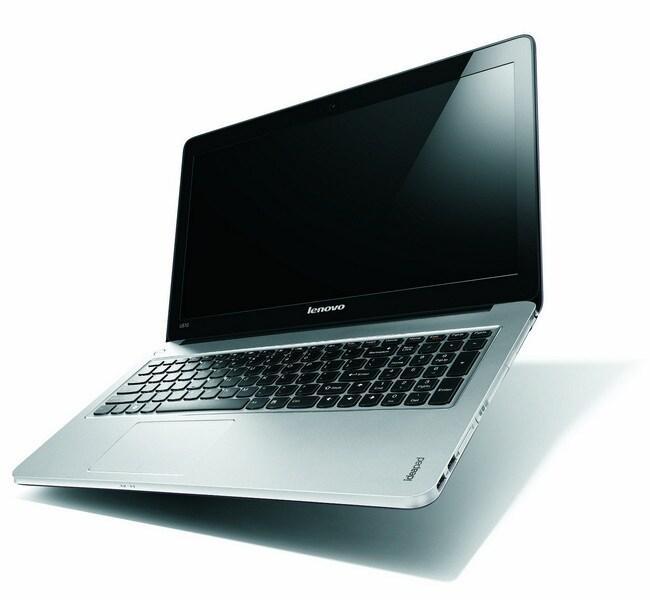 lenovo-ideapad-u510-ultrabook-1_234352