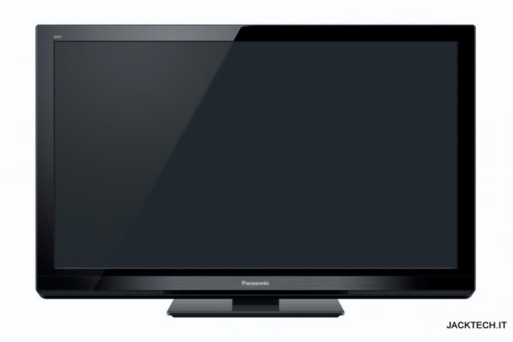 Panasonic Viera TX-P42G30E – 849 €