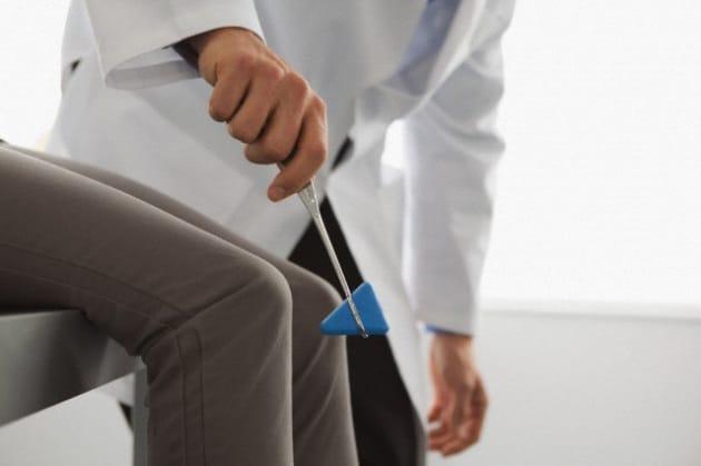 Perché il paziente si chiama così?