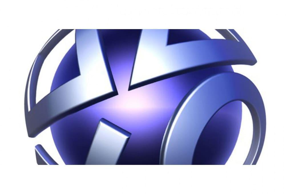 La Sony fa il punto sulla situazione