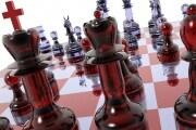 scacchi-619x400_168124