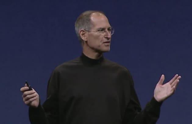 iTunes porta Steve Jobs in tribunale