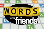 words-with-friend-18-1_184900