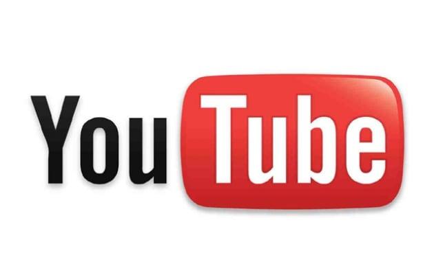 Milionari con video su YouTube