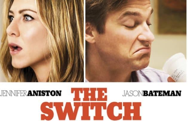 Jennifer Aniston vuole essere ritoccata