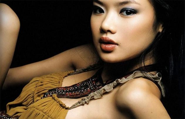 Cina: elettrostimolatore che ingrandisce il seno