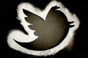 censura-twitter-apre-alla-censura-in-alcuni-paesi_217809